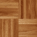 parquet-damas-roble
