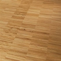 parquet-industrial-roble